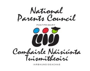 Message to Parents & Guardians from the Parents Association