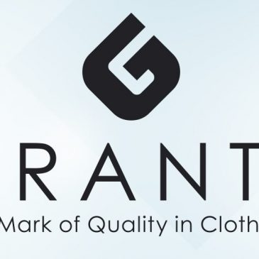 Grants Uniforms Online Shop Open