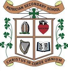 Gradam Acadúil 2021