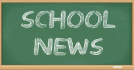 School News – October 12
