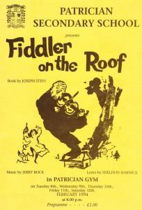 fiddler1994_NEW
