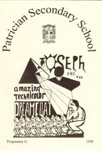 Joseph 1998