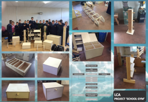 lca 2016 collage 2