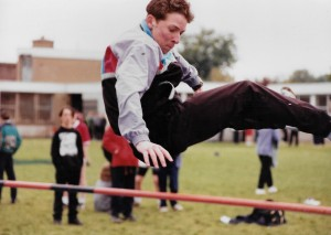 1994 sports day 4