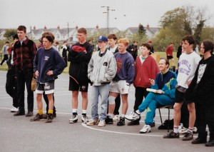 1994 sports day 7