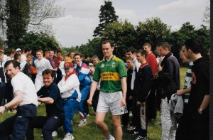 1999 sports day 12