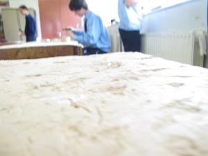 woodwork_01