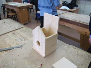 woodwork_06
